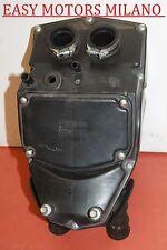 SCATOLA FILTRO ARIA COMPLETO ORIGINALE YAMAHA TMAX T-MAX T MAX 500 2008>2011