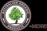 AustralianOrganicProducts+More