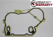 Vauxhall Astra Vectra Signum Zafira B 2.2 Timing Cover Gasket 24435052