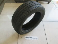 205/55 R17 95V XL NAKANG NK ALL SEASON 6.99 MM A14 PNEUMATICO INVERNALE M+S (QUA