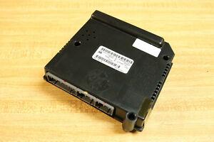 Dodge Dakota Body Control Central Timing Module Computer Unit BCM CTM OE!!!