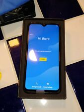 UMIDIGI F1 Play Android 9.0 Smartphone 6.3''  6GB 64GB ROM Cell Phone Unlocked