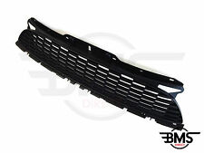 Nouvelle BMW Mini One / Cooper / S / D Aero top d'air grill R55 R56 R57 R58 R59