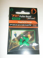 Frenzee FXT Extracteur perles milieu 3pk Pole Fishing Tackle