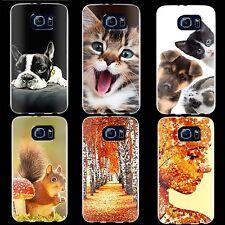 Markenlose Handyhüllen & -taschen für das Samsung Galaxy S7