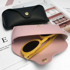 Reading Sun Glasses Spectacles Case Pouch Wallet Bag Holder FREE Postage