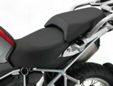 BMW  R1200GS & Adventure LC K50  K51   RIDERS LOW SEAT