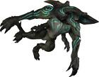 "NECA--Pacific Rim - Kaiju Scunner 7"" Deluxe Figure"