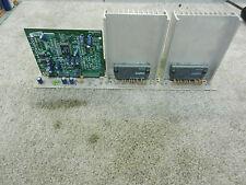 Zenith 50w ebay zenith 6871vsmc04c convergence board r50w46 sciox Images