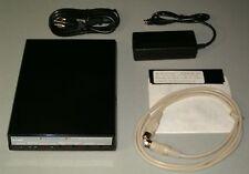 Rear Admiral ThunderDrive 4GB CMD HD Commodore 64 128 Hard Drive Black - Save10%