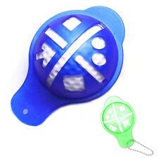 Golf Ball Linie Liner Marker Template Zeichnung Tool multifuctional  de