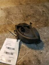 00 MERCEDES S430 MASS AIR FLOW DUCT ELBOW OEM A1121410190