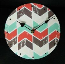 Design Decorative Clocks