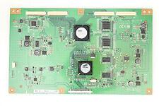 Samsung LN40B630N1FXZA T-Con Board BN81-02391A