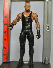 WWE WCW TNA NXT Wrestling Loose Action Figure - The Undertaker