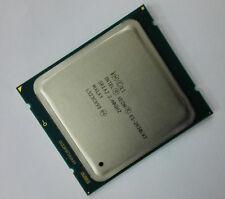 Intel Xeon E5-2630L v2 Processor/LGA2011/ CM8063501376200/60W TDP/ 6 cores/22nm