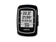 Garmin Edge 200 Computer Trainer GPS Handheld Receiver Wireless Running Cycling