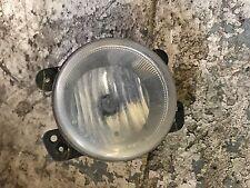 Dodge Journey Drivers Front Fog Light O/S/F 04805856AB Mopar