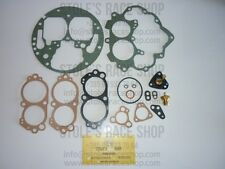 PIERBURG 32 40-35  40 inat Kit Servicio del carburador BMW 2500-2800-3.0-3.3