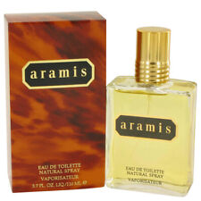 ARAMIS by Aramis 3.7 oz 110 ml Cologne  EDT Cologne Spray for Men New in Box