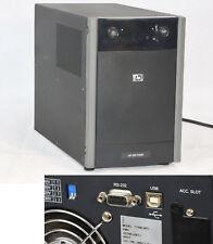 1500VA UPS USV HP T1500INTL HSTNR-U007-1 HPT1500INTL USB ALL ACCUMULATORS NEW MM