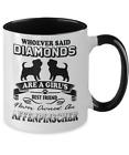 Affenpinscher dog,Affen,Affie,Affenpinscher,Monkey Dog,Cups,Gift Dog,Coffee Mugs