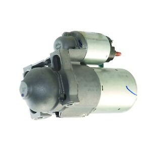 New Starter ACDelco Professional337-1033