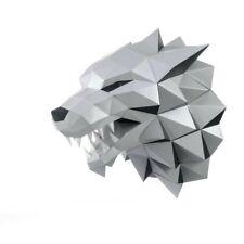 Papercraft Kit Werewolf PP-1LTV-2GB