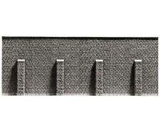* Noch scala N 34857 muro di contenimento in pietra con sostegni  40 cm