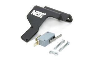 NOS 16519NOS Micro switch Kit   LS Hi Ram Intake Manifolds