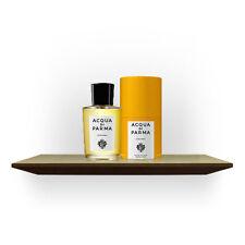 Acqua di Parma Eau de Cologne Less than 30ml Fragrances & Aftershaves for Men