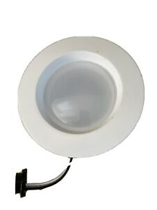 Fiet Electric Led Retrofit Kit LEDR56/827