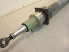 Cylinder Assembly Actuating Line 6325 NSN: 1650009959312