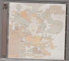 CHROME CHILDREN - Peanut Butter Wolf Presents .... CD