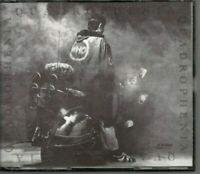 The Who CD MCA Records 1994, MCAD2-11463, Quadrophenia ~ NM-!