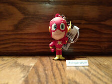 DC Teen Titans Go! To The Movies Figural Keyring Series The Flash