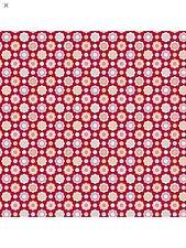 Tilda, Quilt Collection, 100% Cotton Fabric Fat quarter,Patchwork, Craft, Floral