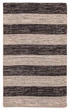 Alfombras de color principal gris para pasillos de gabbeh