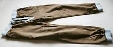 SoulCal & Co Lifestyle Clothing Ribbed Waistband Chinos Mens