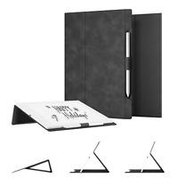 """Dell Streak 7 7/"""" Tablet Battery 3.7V 10.3Wh TY.2C190.002 T0WPR ER*"""