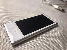 Apple Ipod Nano 7 Generation 16 GB