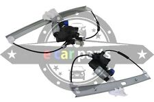 MAZDA 6 8/02-11/07 FRONT RIGHTHAND ELECTRIC WINDOW REGULATOR & MOTOR