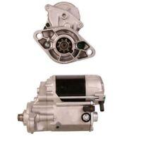 Anlasser für Toyota Forklift Stapler 028000-9270 128000-0620 28100-20551 015821