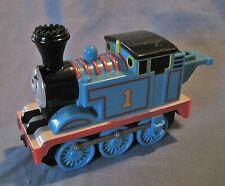 Thomas the Tank Engine Whistle