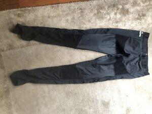 stella mccartney adidas leggings Women's Size S