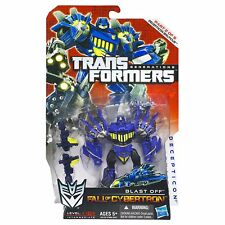 Transformers Generations Blast-Off 008 Fall of Cybertron Action Figure Hasbro