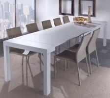 Cerco Tavolo Da Cucina Allungabile.Tavoli Consolle Acquisti Online Su Ebay