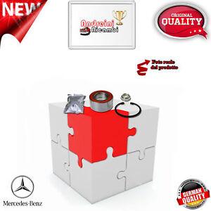 Lager Nabe Vorderrad Mercedes Sprinter BRD 211 80KW Von 2003 413102