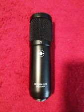 Sterling Audio S50 Pro Microphone
