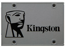 "Kingston SSDNow 240GB UV500 2.5"" 7mm SATA 6.0Gb/s Internal Solid State Drive"